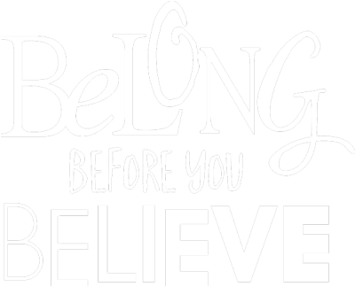 Belong-Before-Believe-White-600