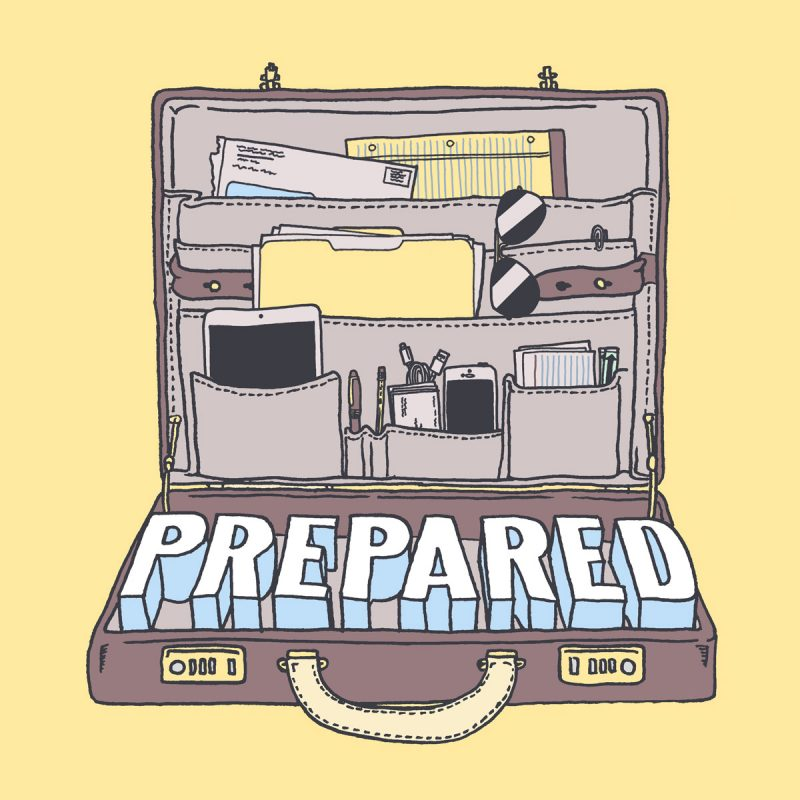 Prepared-1200