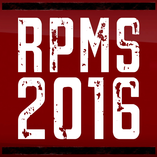 RPMS Title Cropped Square