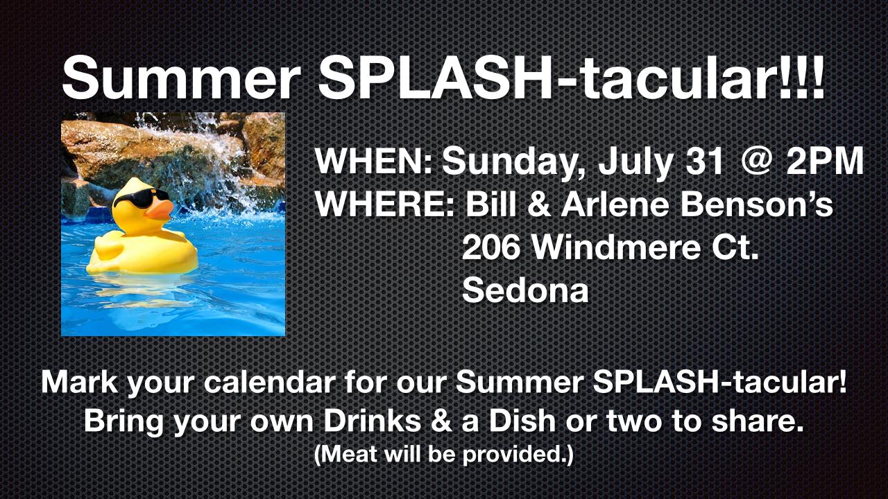 SummitLIFE Summer SPLASHtacular 2016.001