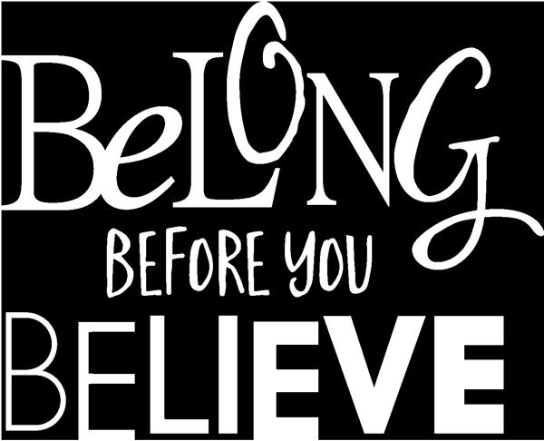 Belong-Before-Believe-White-600