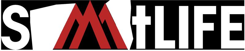 SL-Logo-white-red-800
